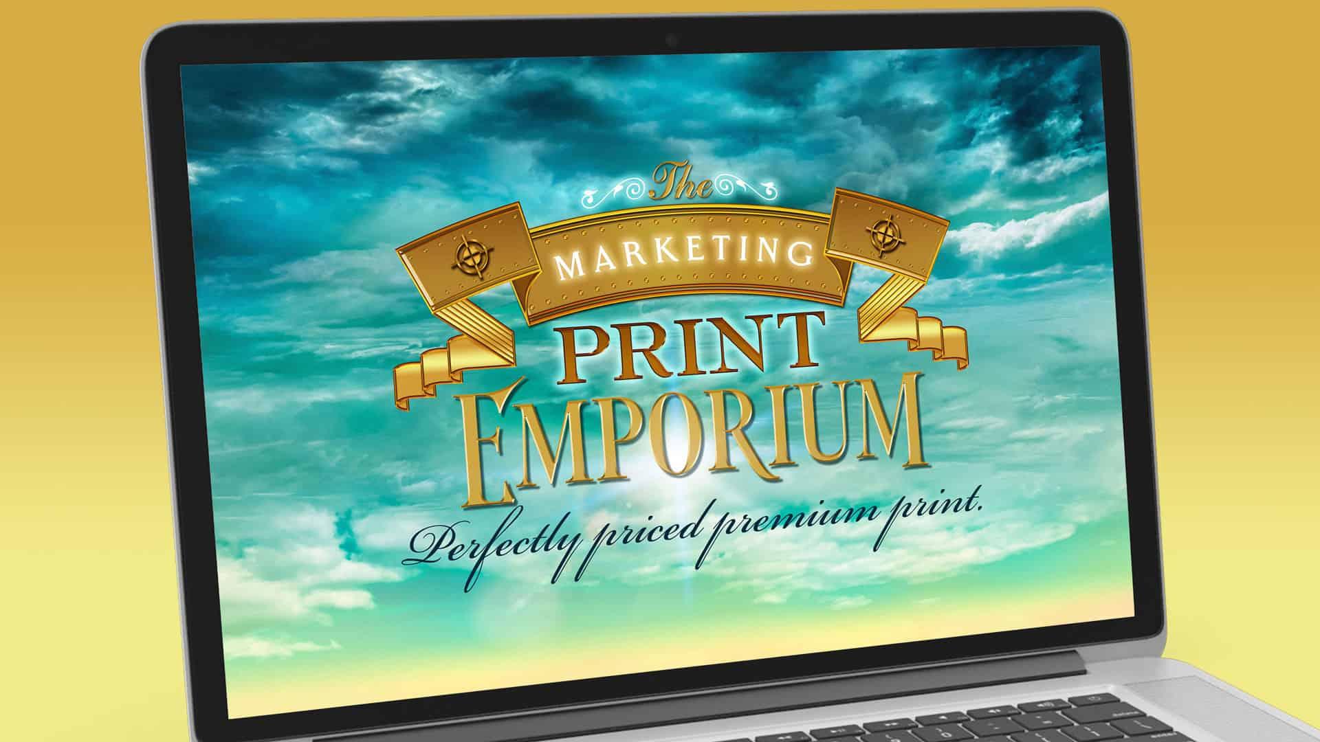 Marketing Print Emporium Image 8