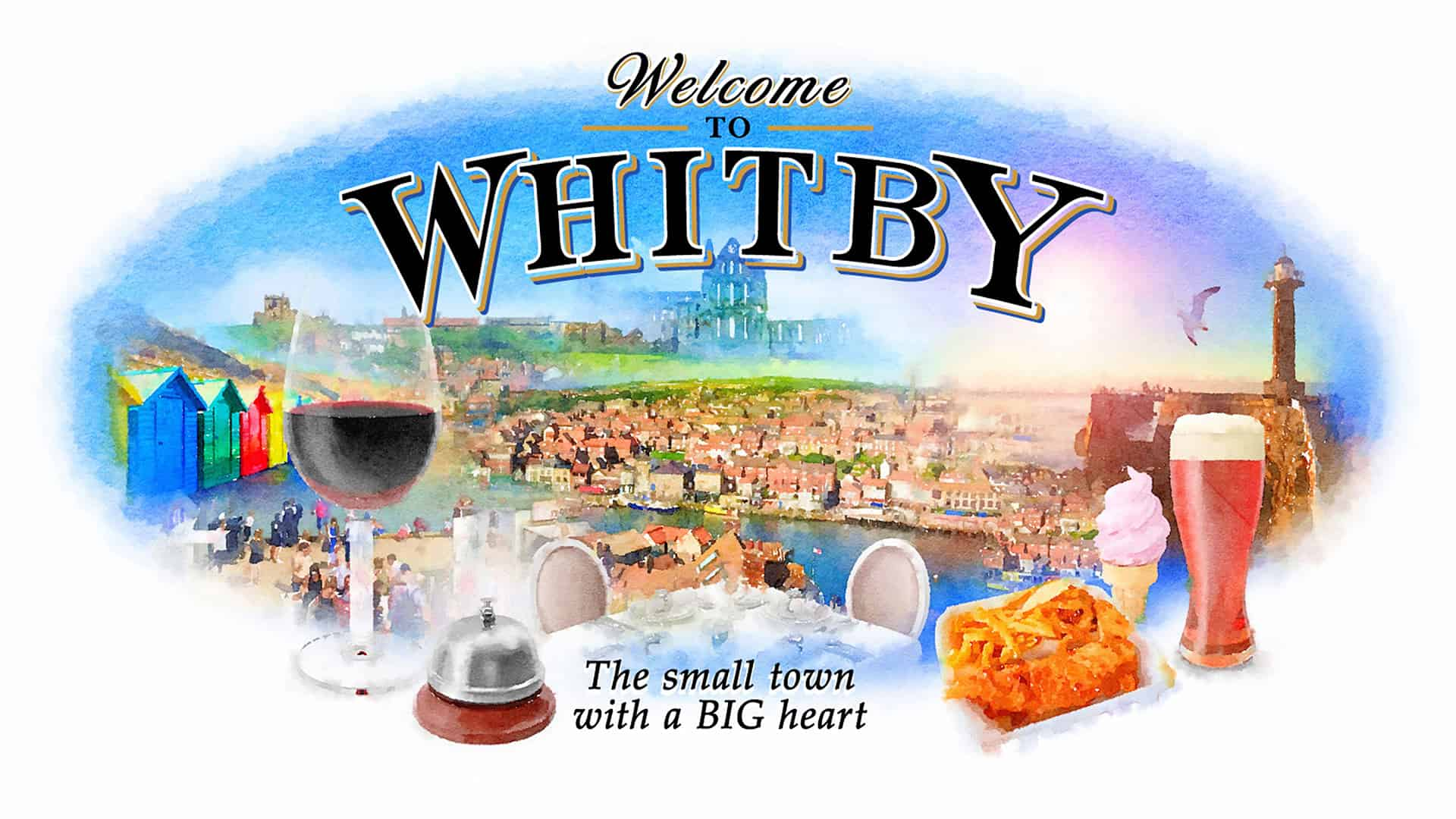 Whitby Image 1