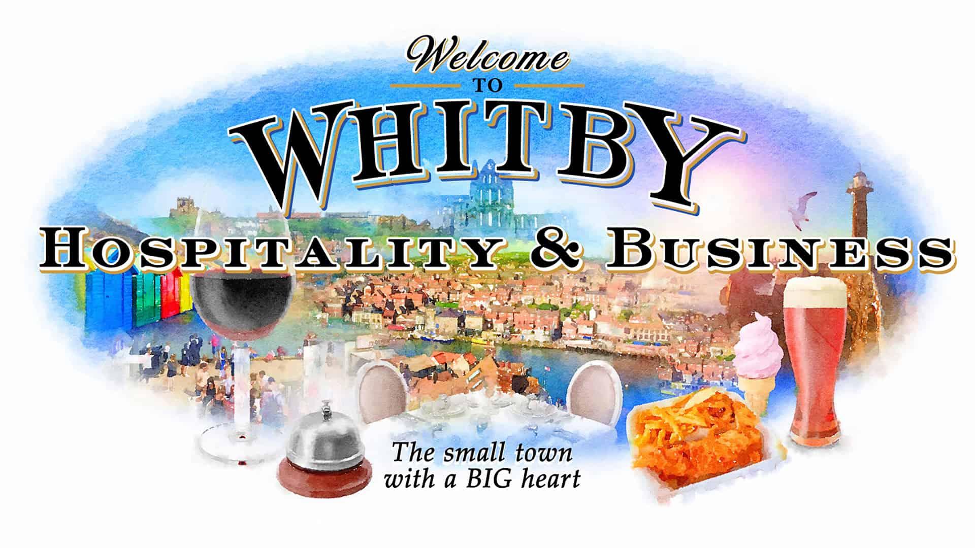 Whitby Image 7
