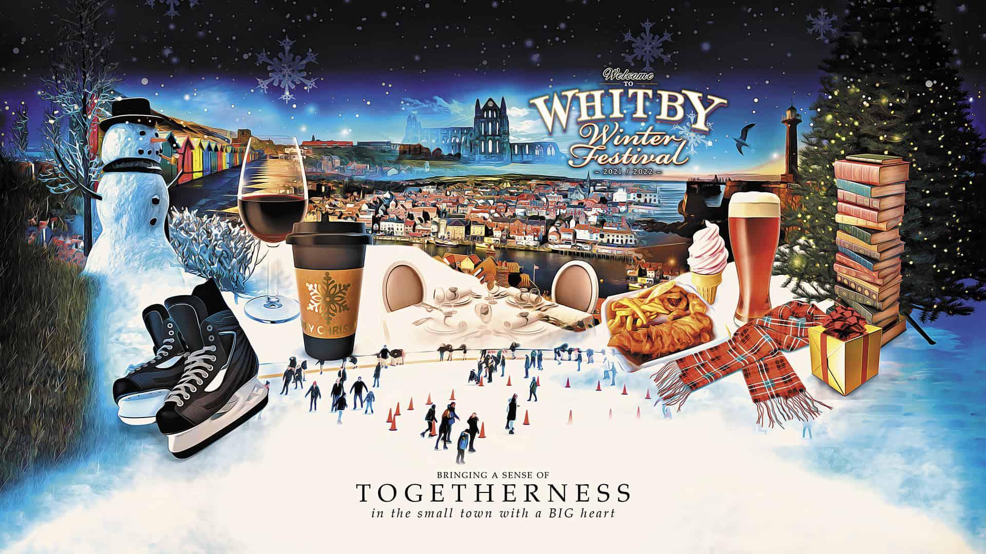Whitby Image 9