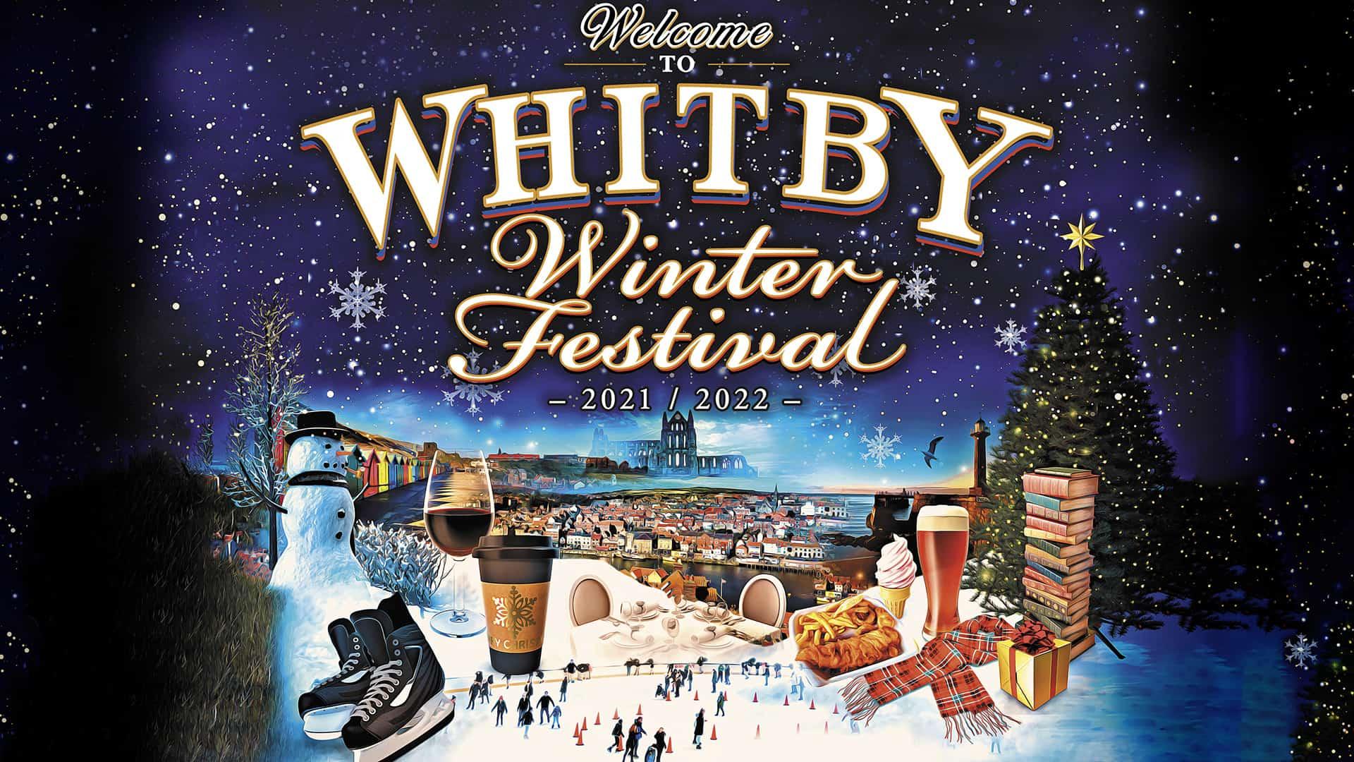 Whitby Image 10