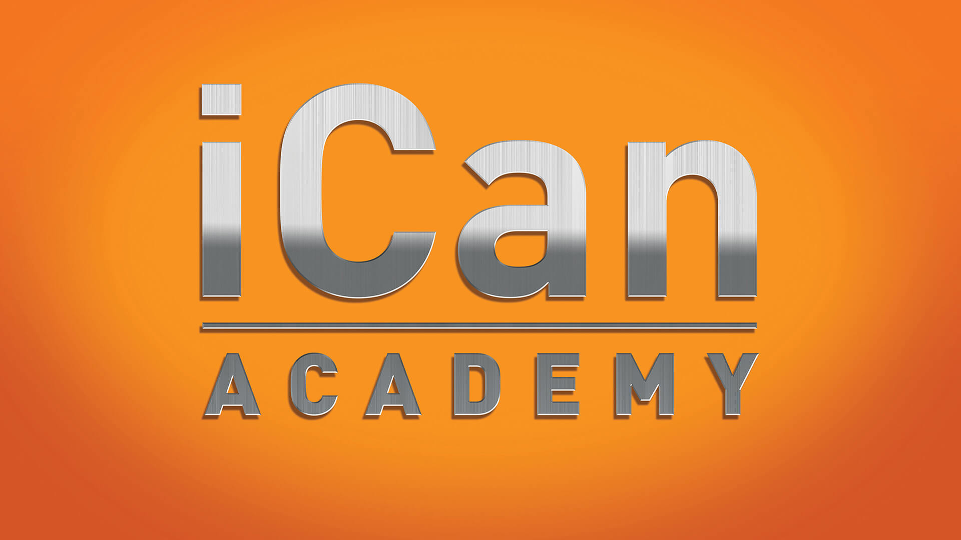 the ican academy 2