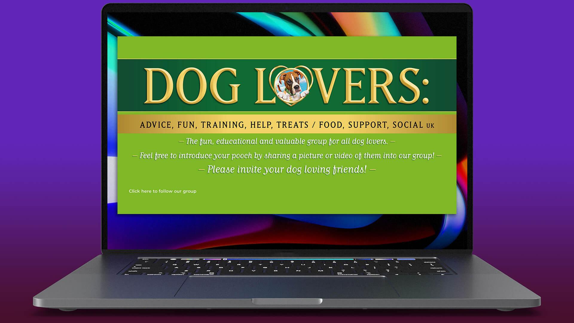 thor's natural dog treats 2