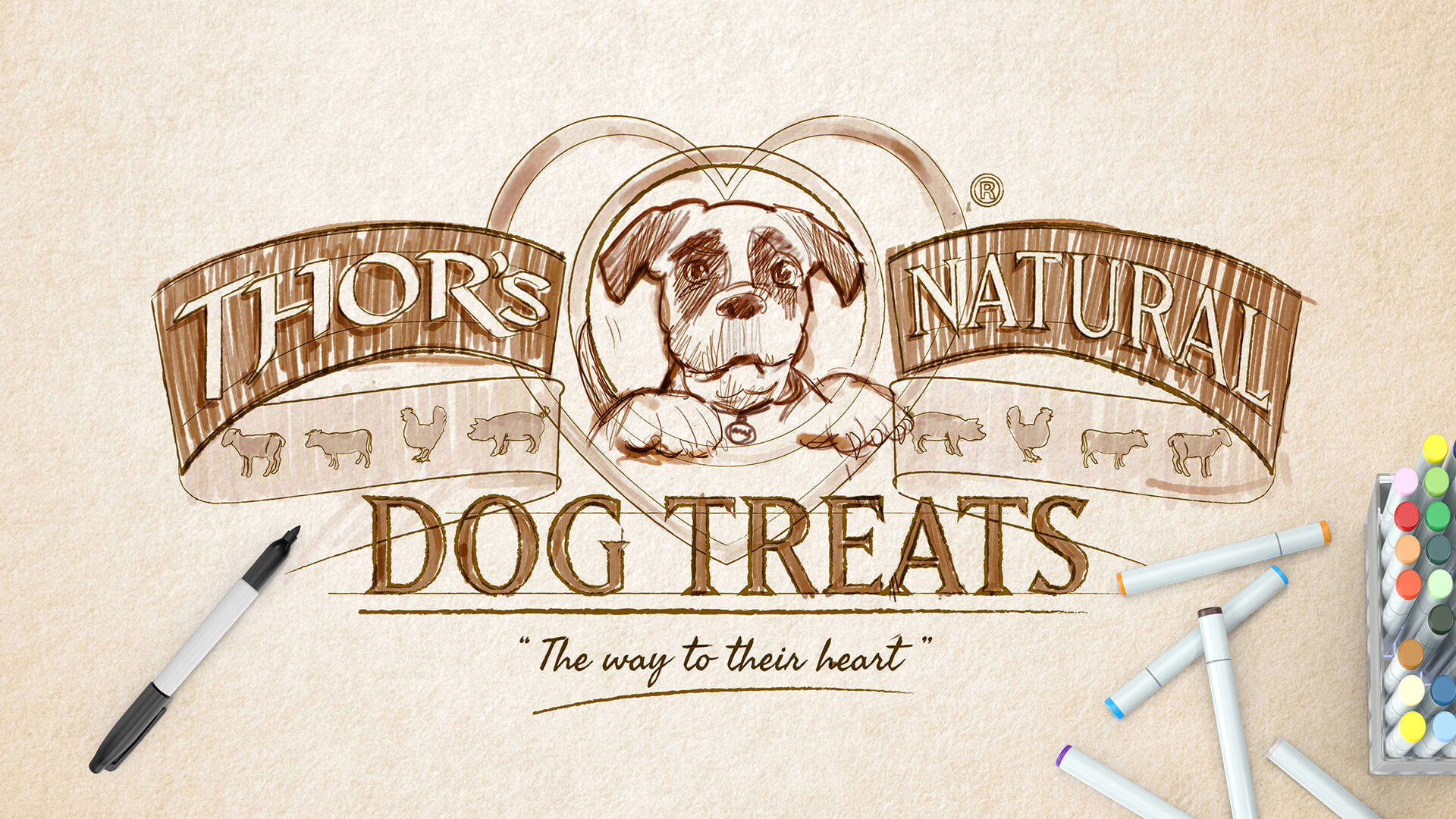 thor's natural dog treats 4
