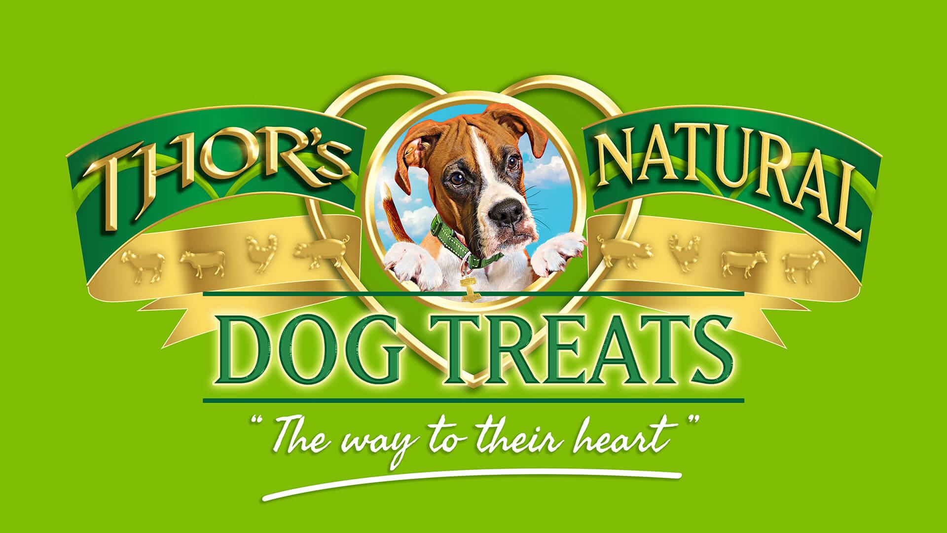 thor's natural dog treats 7